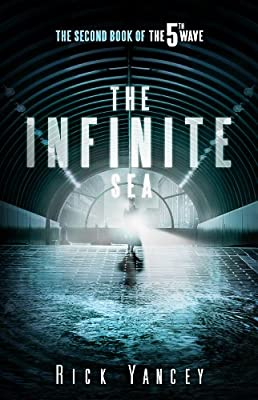 The Infinite Sea: The Second Book of the 5th Wave.pdf