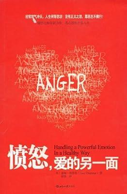 愤怒,爱的另一面.pdf