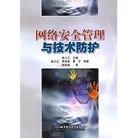 http://ec4.images-amazon.com/images/I/51a-0L8b7mL._AA200_.jpg