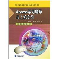 http://ec4.images-amazon.com/images/I/51a-f9wv2sL._AA200_.jpg