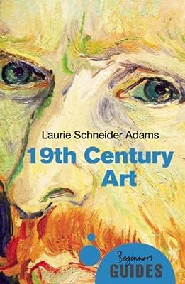 19th-Century Art: A Beginner's Guide.pdf