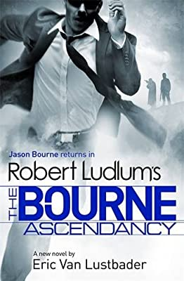 Robert Ludlum's Bourne Ascendancy.pdf
