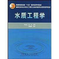 http://ec4.images-amazon.com/images/I/51a14aIn49L._AA200_.jpg