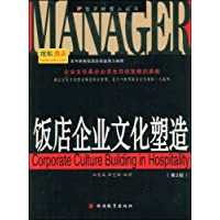 http://ec4.images-amazon.com/images/I/51a1FaHKY5L._AA200_.jpg
