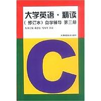 http://ec4.images-amazon.com/images/I/51a1qzgDrlL._AA200_.jpg