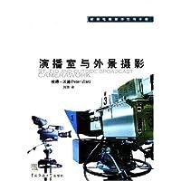 http://ec4.images-amazon.com/images/I/51a2nKJ4gpL._AA200_.jpg