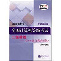 http://ec4.images-amazon.com/images/I/51a3qhJiDxL._AA200_.jpg