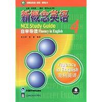 http://ec4.images-amazon.com/images/I/51a3xzEWP5L._AA200_.jpg