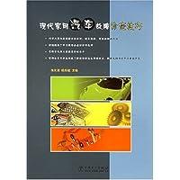 http://ec4.images-amazon.com/images/I/51a4aW1Qn9L._AA200_.jpg