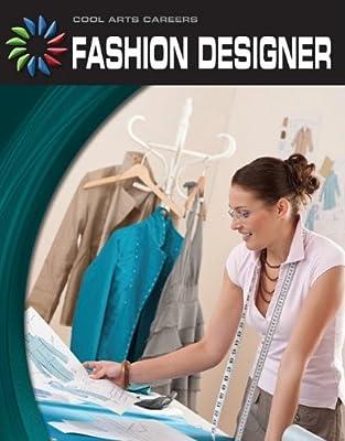 fashion designer givenchy  fashion designer