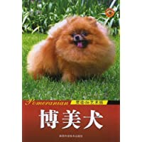 http://ec4.images-amazon.com/images/I/51a6RtQ-7VL._AA200_.jpg