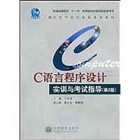 http://ec4.images-amazon.com/images/I/51a6cAV42UL._AA200_.jpg