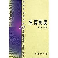 http://ec4.images-amazon.com/images/I/51a8T7jurDL._AA200_.jpg