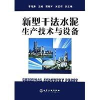 http://ec4.images-amazon.com/images/I/51a8x4hSD4L._AA200_.jpg