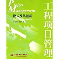 http://ec4.images-amazon.com/images/I/51a8zUBQDZL._AA200_.jpg
