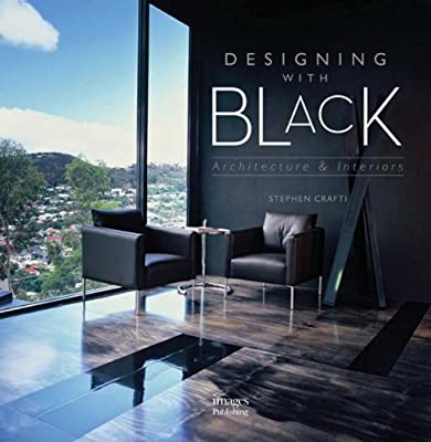 Designing with Black: Architecture and Interiors.pdf