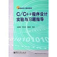 http://ec4.images-amazon.com/images/I/51a9MOyKE9L._AA200_.jpg