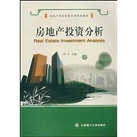 http://ec4.images-amazon.com/images/I/51a9WExnA0L._AA200_.jpg
