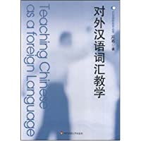http://ec4.images-amazon.com/images/I/51a9Zq%2B2hWL._AA200_.jpg