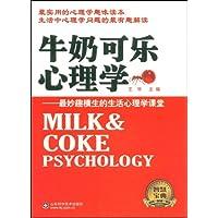 http://ec4.images-amazon.com/images/I/51a9oUMda0L._AA200_.jpg