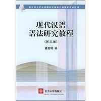http://ec4.images-amazon.com/images/I/51aACDagAmL._AA200_.jpg