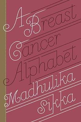 A Breast Cancer Alphabet.pdf