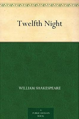 Twelfth Night.pdf