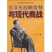 http://ec4.images-amazon.com/images/I/51aCQIoZHxL._AA200_.jpg