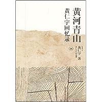http://ec4.images-amazon.com/images/I/51aCnXiETDL._AA200_.jpg