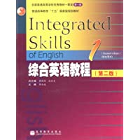 http://ec4.images-amazon.com/images/I/51aDgvA7aGL._AA200_.jpg