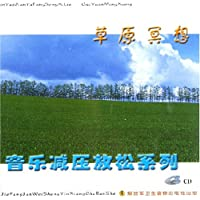 http://ec4.images-amazon.com/images/I/51aDrRDK94L._AA200_.jpg