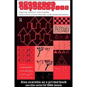 5年级下册音乐书歌谱-s6 明基图书音像,免费s6 明基图书音像阅读网,在线阅读,读后感 易