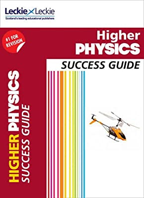 Higher Physics Success Guide.pdf