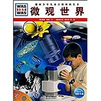 http://ec4.images-amazon.com/images/I/51aEUEt7%2BVL._AA200_.jpg