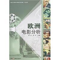 http://ec4.images-amazon.com/images/I/51aFa7Jm%2BUL._AA200_.jpg