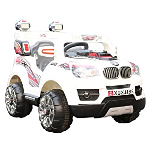 2013新款遥控玩具车可坐儿童电动车电瓶小汽车