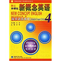 http://ec4.images-amazon.com/images/I/51aG2E-5NFL._AA200_.jpg