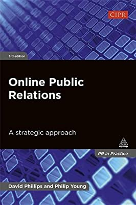 Online Public Relations: A Strategic Approach.pdf