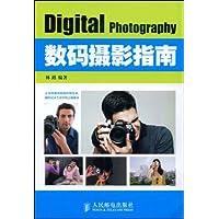 http://ec4.images-amazon.com/images/I/51aHBI9OLgL._AA200_.jpg