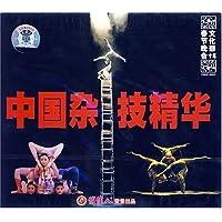 http://ec4.images-amazon.com/images/I/51aJKx7B3eL._AA200_.jpg