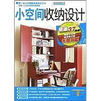http://ec4.images-amazon.com/images/I/51aKSHDXZzL._AA200_.jpg
