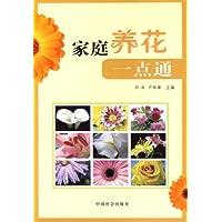http://ec4.images-amazon.com/images/I/51aKXXcz8JL._AA200_.jpg