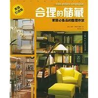 http://ec4.images-amazon.com/images/I/51aL0--RtiL._AA200_.jpg