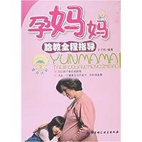 http://ec4.images-amazon.com/images/I/51aLJeME0GL._AA200_.jpg