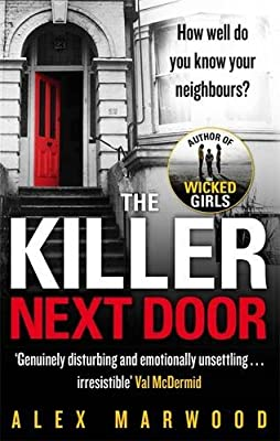 The Killer Next Door.pdf