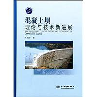 http://ec4.images-amazon.com/images/I/51aMWHcM2uL._AA200_.jpg