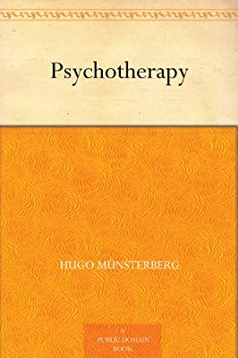 Psychotherapy.pdf