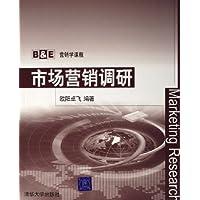 http://ec4.images-amazon.com/images/I/51aOuTRTSoL._AA200_.jpg