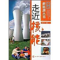 http://ec4.images-amazon.com/images/I/51aP4DZyjOL._AA200_.jpg