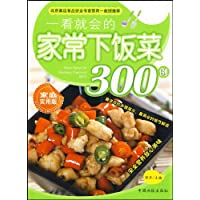 http://ec4.images-amazon.com/images/I/51aP80A6E%2BL._AA200_.jpg